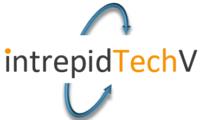 Intrepid Tech Ventures